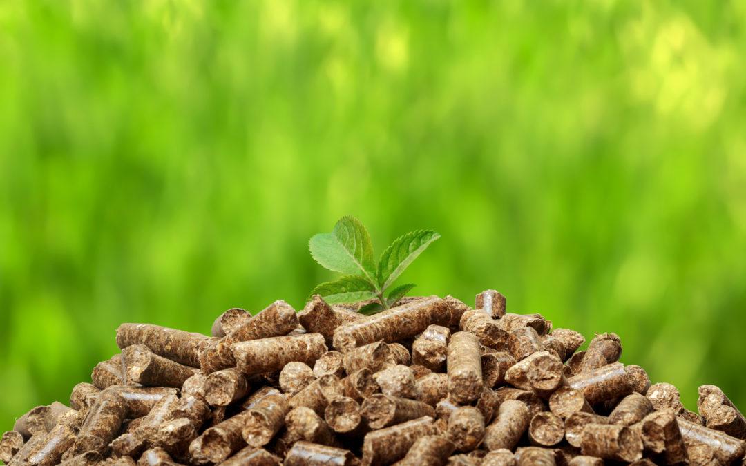 Peti element – sajam grijanja i obnovljivih izvora energije