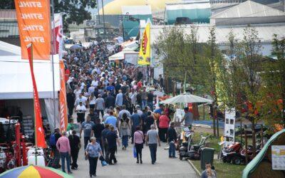 Pridružite nam se ponovno na Bjelovarskom sajmu!