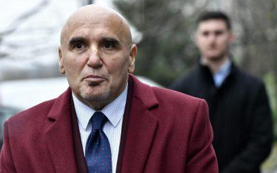Udruga sajmova: 'Ne dozvoli li se hitno održavanje sajmova, u Hrvatskoj ih više neće ni biti'