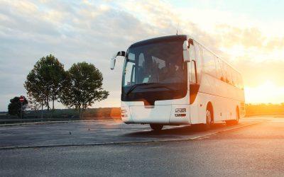 Važne obavijesti za posjetitelje 28. Jesenskog sajma – Besplatan autobusni prijevoz